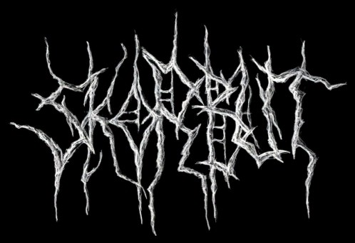 Skorbut - Logo
