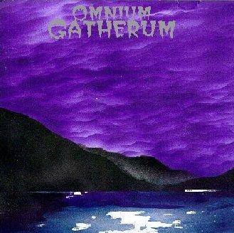 Omnium Gatherum - Omnium Gatherum