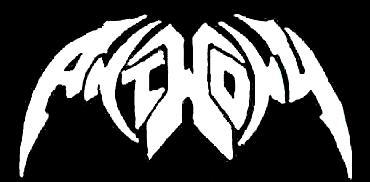 Anthony - Logo