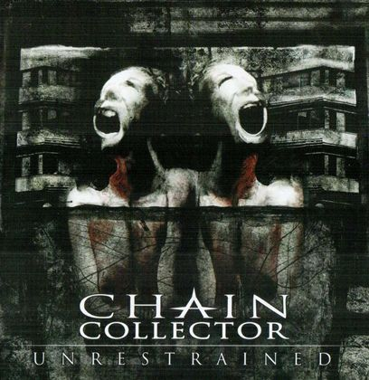 Chain Collector - Unrestrained