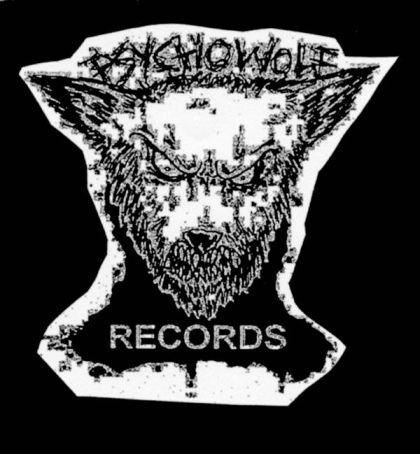 Psycho Wolf Records
