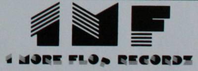 1MF Recordz