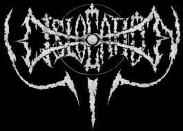 Dislocation - Logo