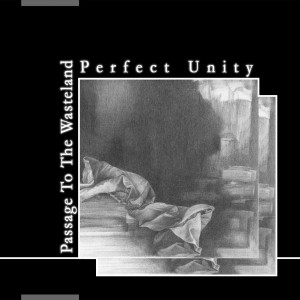 Perfect Unity - Passage to the Wasteland
