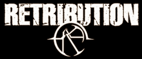 Retribution - Logo