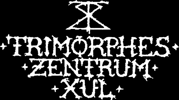 Trimorphes Zentrum Xul - Logo