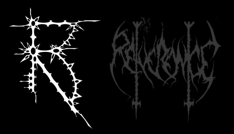 Reverence - Logo