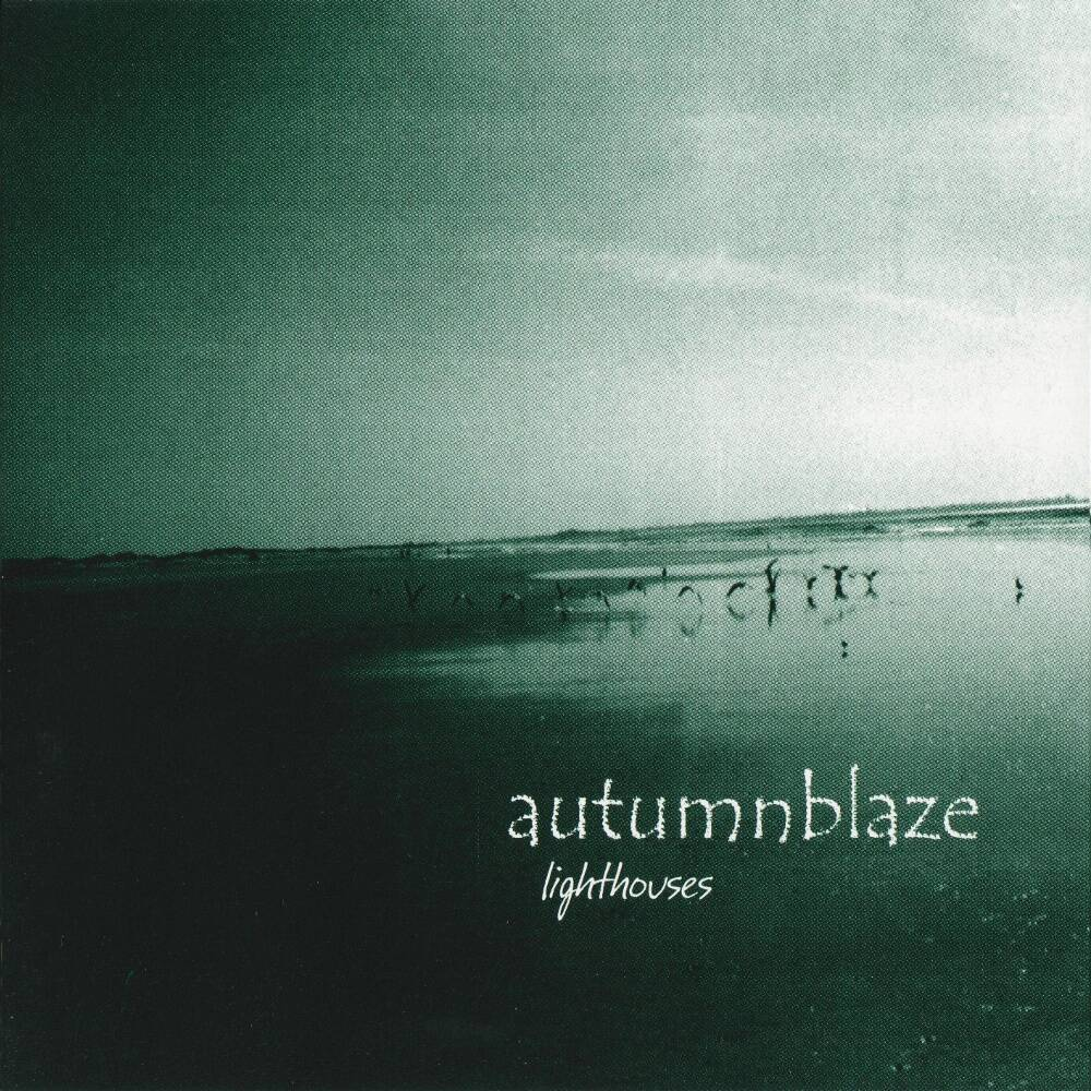 Autumnblaze - Lighthouses