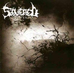 Severed Heaven - Severed Heaven