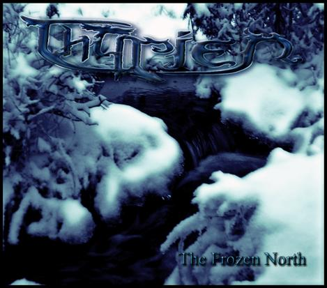 Thyrien - The Frozen North