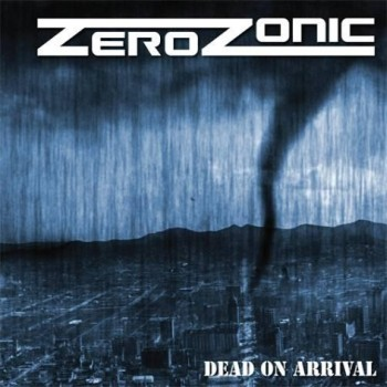 Zerozonic - Dead on Arrival