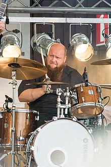 Mikko Kaakkuriniemi