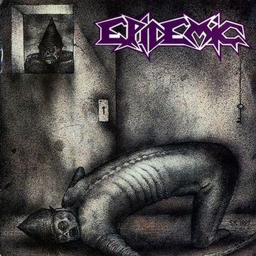 Epidemic - Lament