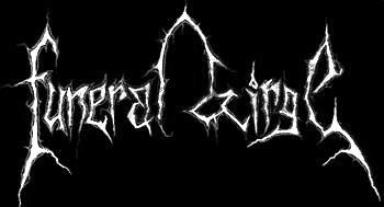 Funeral Dirge - Logo