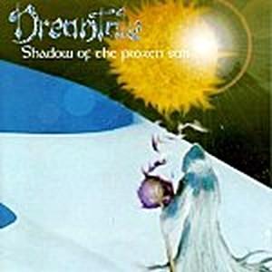 Dreamtale - Shadow of the Frozen Sun