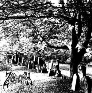 Zarach 'Baal' Tharagh - Eternal Darkness