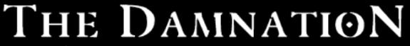 The Damnation - Logo