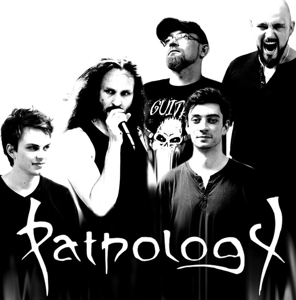 Pathology - Photo
