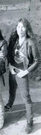 Akira Sugiuchi