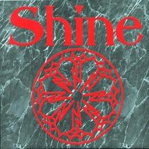 Shine - Shine