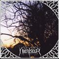 Nachtseer - From the Depths
