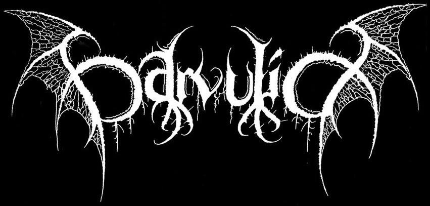 Darvulia - Logo