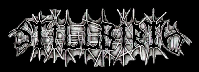 Stillbirth - Logo
