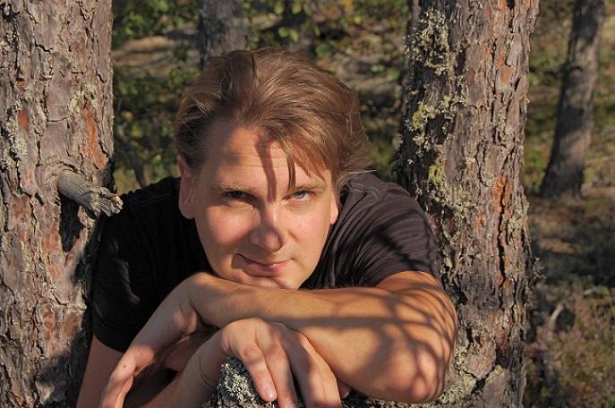 Aki Yli-Salomäki