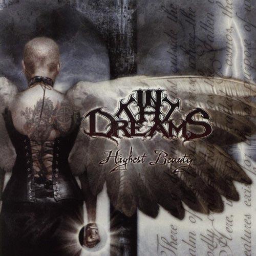 In Thy Dreams - Highest Beauty