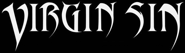 Virgin Sin - Logo