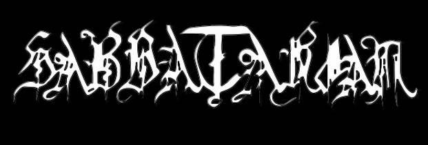 Sabbatariam - Logo