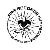 Arm Records