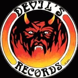 Devil's Records