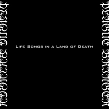 Plague Bringer - Life Songs in a Land of Death