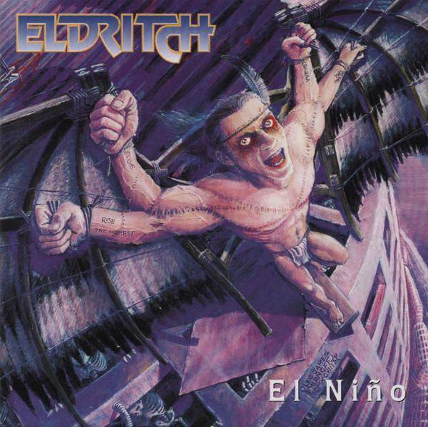 Eldritch - El Niño