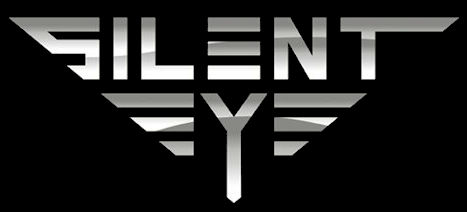 Silent Eye - Logo
