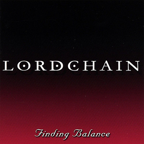 Lordchain - Finding Balance