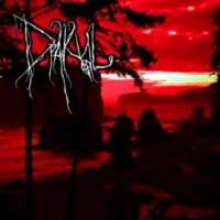 Drakul - Northwestern Darkness