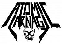 Atomic Carnage