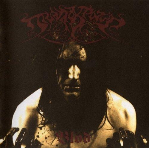 Pantokrator - Blod