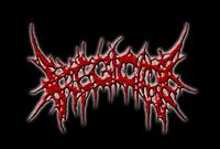 Regicide - Logo
