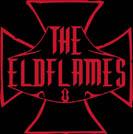 The Eldflames - Logo