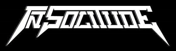In Solitude - Logo