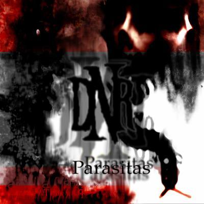 D.N.R. - Parasitas