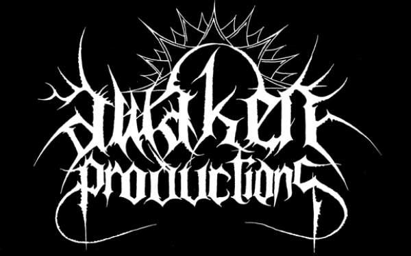 Awaken Productions