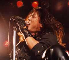 Reiji Kawaoka