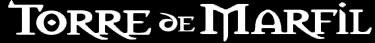 Torre de Marfil - Logo