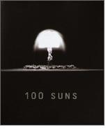 100 Suns - 100 Suns
