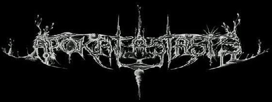 Apokatastasis - Logo