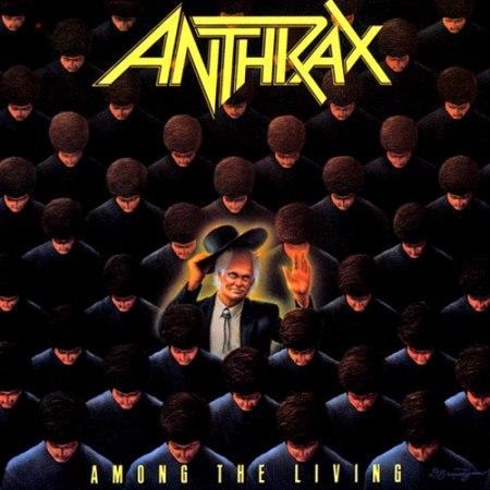 Anthrax (1982-1991) - Página 2 1838